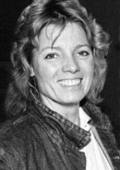 Катрин Шааке