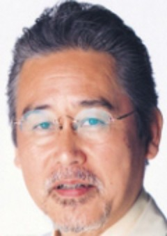 Кацухико Сасаки