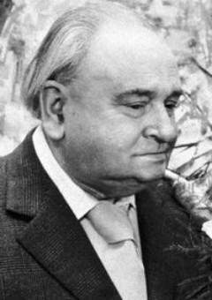 Карел Стеклы