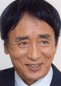 Кодзи Симидзу