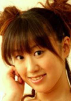 Кимико Кояма
