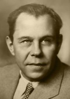 Константин Сорокин