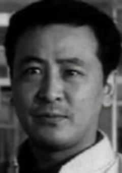 Кацухико Кобаяси