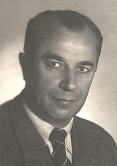 Казимеж Деюнович