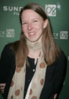 Катрина Браун