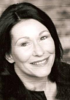 Кейт О'Тул