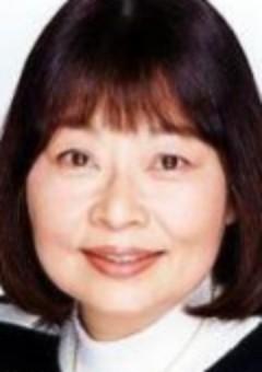 Кэйко Ямамото