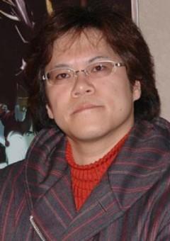 Кейичи Сато