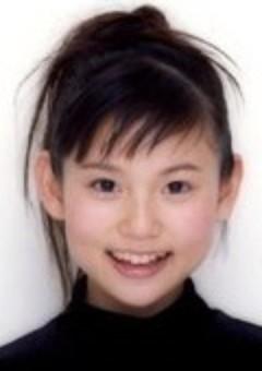 Касуми Сузуки