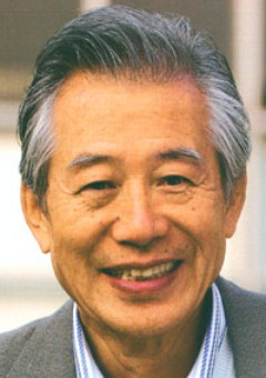Киёси Кодама