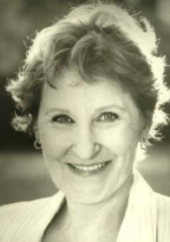 Кейт Уильямсон