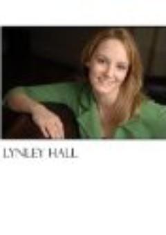 Линли Холл