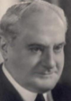 Лео Пойкерт