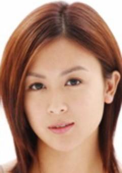 Лейла Тонг