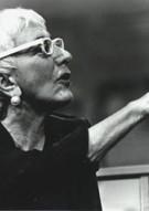 Лина Вертмюллер