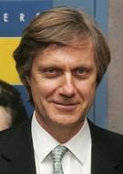 Лассе Халльстрём
