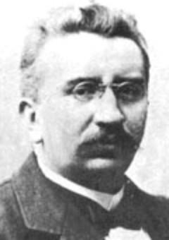 Луи Люмьер