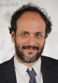 Лука Гуаданьино