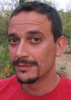 Луис Кальехо