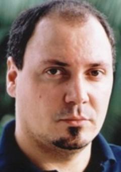Леонел Виейра