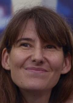 Летиция Массон