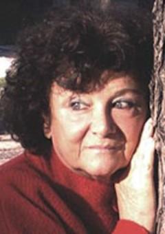 Мариэлла Фурджуэле