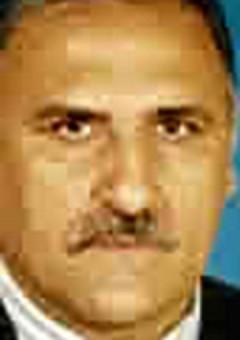 Мехмет Угур