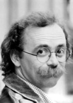 Маурицио Никетти