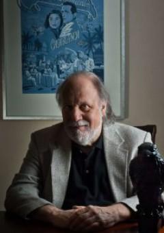 Майкл Б. Драксман