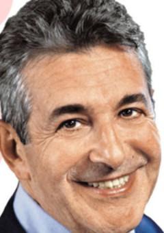 Марцио Онорато