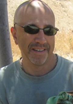 Майк Тристано
