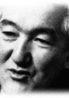Масакане Ёнекура