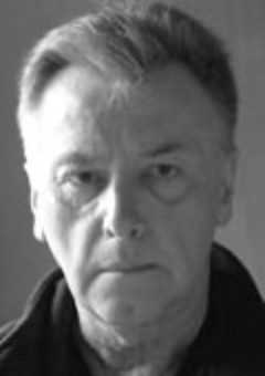 Марек Левандовский