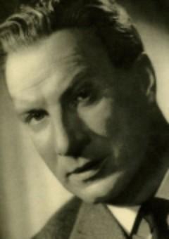 Мартин Хельд