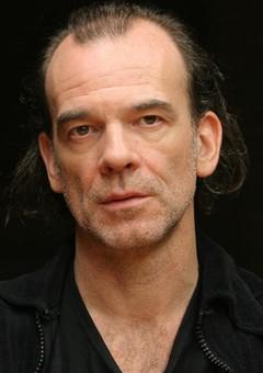 Мартин Вуттке