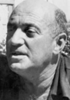 Макс Офюльс