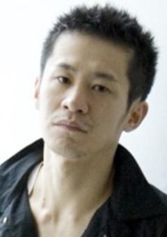 Масаки Миура