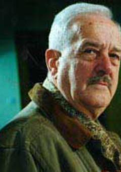 Миодраг Радованович