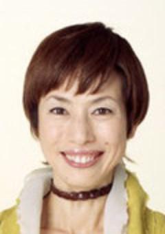 Масами Хисамото