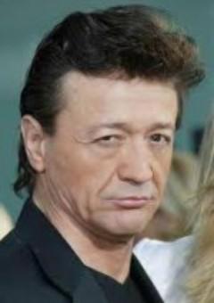 Марк Колли