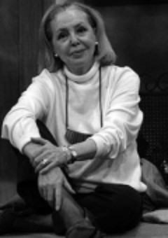 Мария Хосе Альфонсо