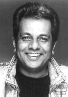 Мадхав Шарма