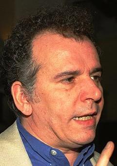 Марсело Пиньейро
