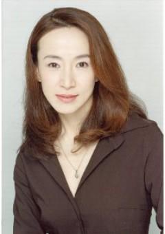 Михо Нинагава
