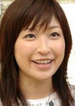 Маюми Оно