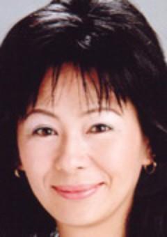 Мидори Хагио