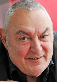 Матиас Гнёдингер