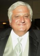 Майкл Лернер