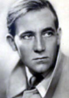 Матиас Виман