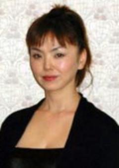 Миюки Мацуда
